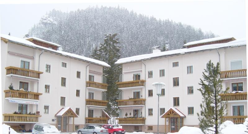 Immobilie von Styria Wohnbau in St. Ulrich VIII - Whg. Nr. III/2/6 + TG 13 (Passivhaus), 4400 St. Ulrich bei Steyr #0