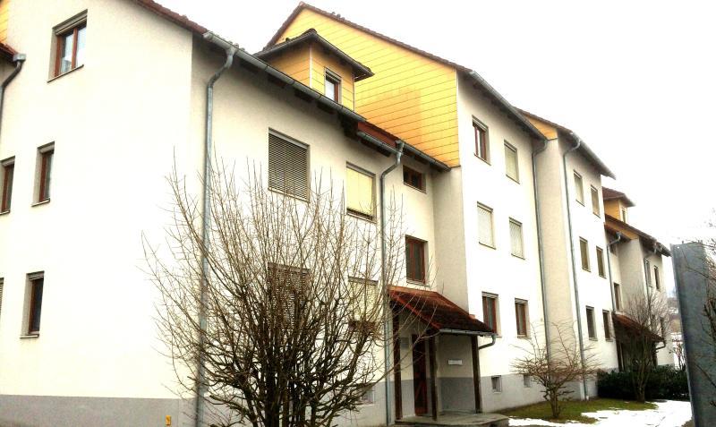 Immobilie von Styria Wohnbau in Steyr - Kematmüllerschule - Whg. Nr. IX/D/10, 4400 Steyr #0