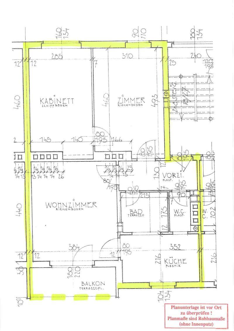 Immobilie von Styria Wohnbau in Rosenau II - Whg. Nr. I/1/4, 4581 Rosenau am Hengstpaß #1