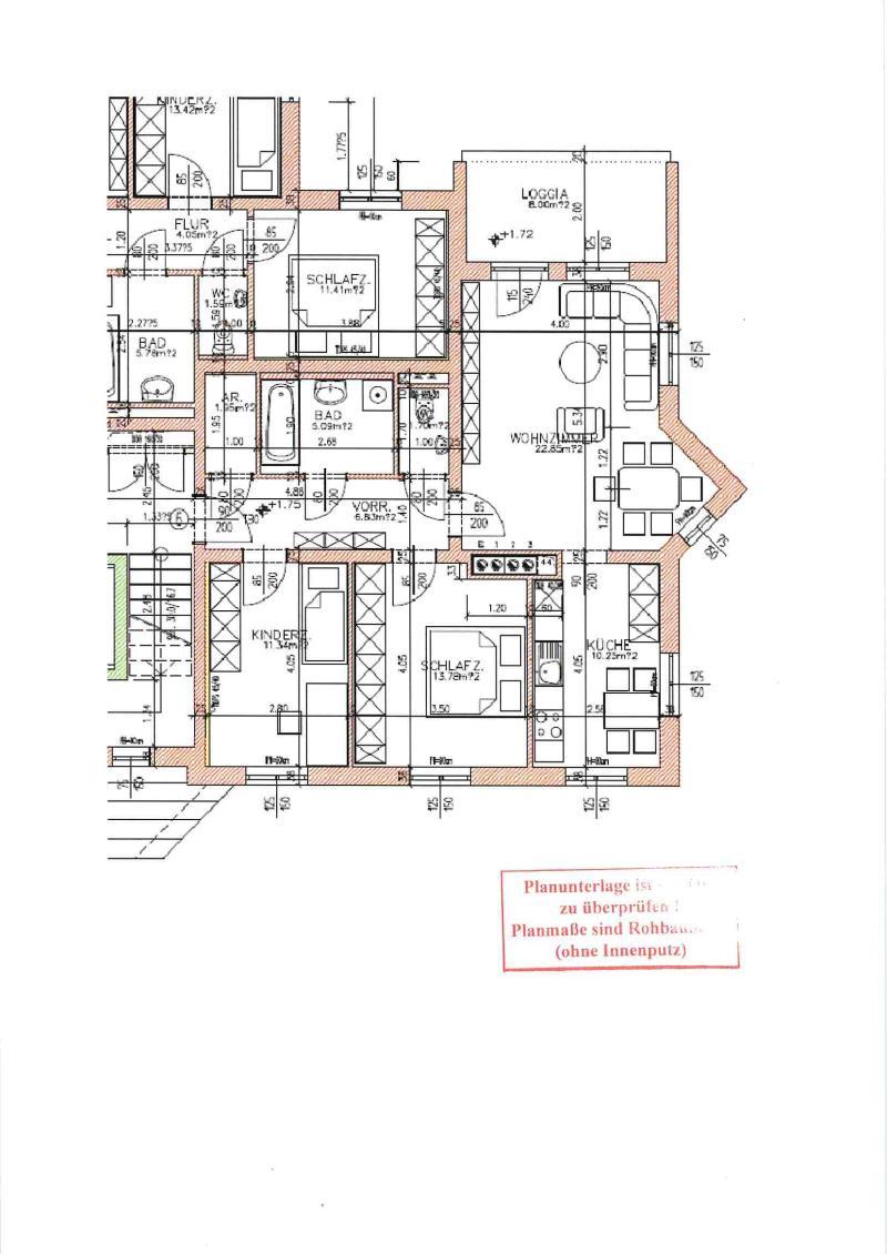 Immobilie von Styria Wohnbau in Rosenau I - Whg. Nr. III/1/3, 4581 Rosenau am Hengstpaß #1