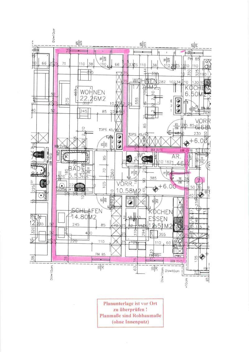 Immobilie von Styria Wohnbau in Adlwang III - Whg. Nr. I/E/1 + Gar. 1, 4541 Adlwang #1