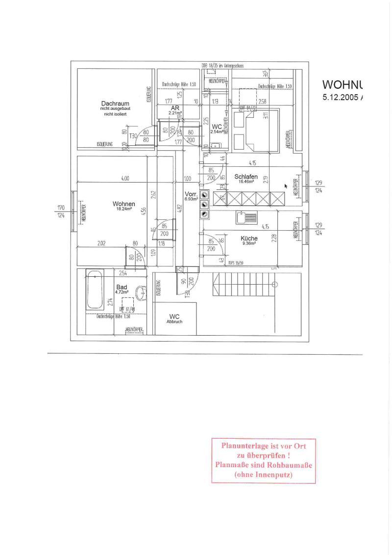 Immobilie von Styria Wohnbau in Gaflenz VII - Whg. Nr. II/2/5 + TG 13, 3334 Gaflenz #1