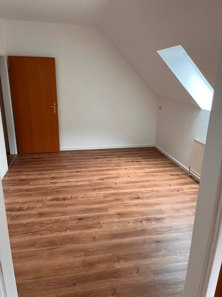 Immobilie von Styria Wohnbau in Doppelhäuser Garsten - Christkindl, 4400 Garsten #3